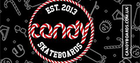candyboards banner