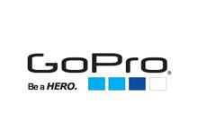 Команда AXS начала сотрудничать с GoPro Ukraine