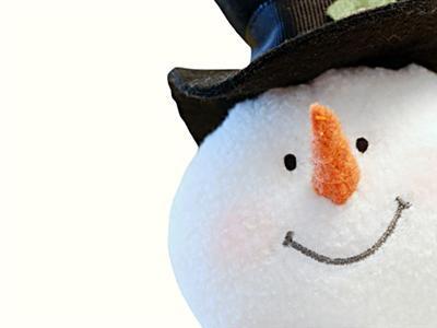 Зима в Киеве, ждем Вас на обучение на лыжах и сноуборде!